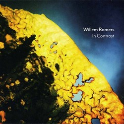Willem Romers - In Contrast