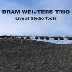 Bram Weijters Trio at Studio Toots