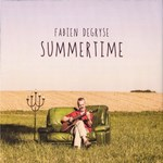 Fabien Degryse : Summertime