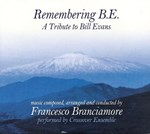 Francesco Branciamore - Remembering B.E.