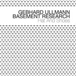 Gebhard Ullmann Basement Research - Hat & Shoes