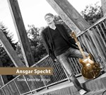 Ansgar Specht: Some Favourite Songs