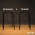 Kim Versteynen & Tim Finoulst - First Time