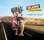 Slang & Purbayan Chatterjee - Pace Of Mind (Claude Loxhay)