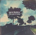 David Becker - The Lonely Road