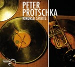 Peter Protschka: Kindred Spirits