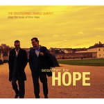 "The Gradischnig / Raible Quintet: ""SEARCHIN' FOR HOPE"""