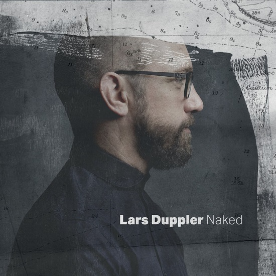 Lars Duppler: Naked