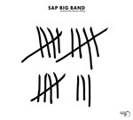 "SAP Big Band: ""Eighteen"""