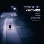 Sven Faller - Night Music