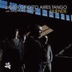 Javier Girotto Aires Tango with Ralph Towner