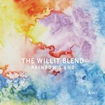 The Willit Blend: Rainbow's End
