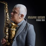 Philippe Sellam - Magic Box