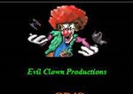 Dave Peck: Evil Clowns Records, de l'impro sans concession