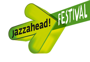 JAZZAHEAD!  27th until 30th of April 2017: SHOWCASE PROGRAMME
