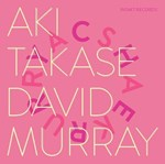 Aki Takase - David Murray: Cherry - Sakura