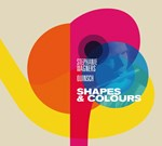 Stephanie Wagner Quinsch: Shapes & Colours
