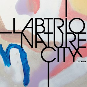 Lab Trio - Nature City (f. dupuis-panther)