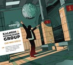 Kalnein & Fischbacher Group: One Man Disco
