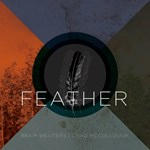 Bram Weijters & Chad McCullough: Feather (Claude Loxhay)