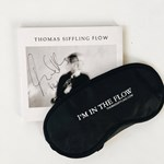 Thomas Siffling - Flow