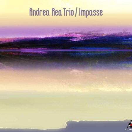 The Art of Jazz: Italy – new releases (1)