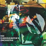 The Chronometer's Orchestra