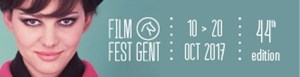 Jazz and the Movies @ Film Fest Gent 2017