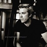 Kyle Eastwood - In Transit