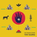 Tom Guarna - The Wishing Stones