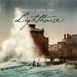 Wingfield Reuter Sirkis – Lighthouse