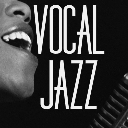 Jazz vocal: Sonia Cat-Berro et Sarah Lancman