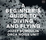 Jozef Dumoulin Orca Noise Unit – A Beginner's Guide To Diving And Flying