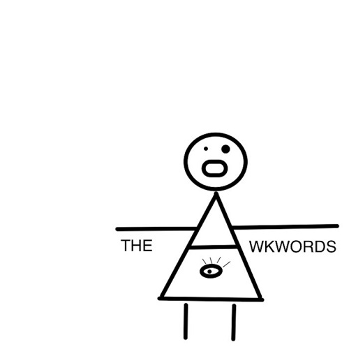 The AwkWords