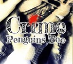 Penguins Too (Frank Nielander/Michiel Braam) - Crime